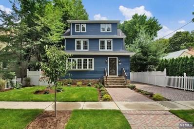 191 PARK Avenue, Teaneck, NJ 07666 - MLS#: 1835265