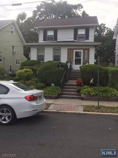 1534 HIGHLAND Avenue, Hillside, NJ 07205 - MLS#: 1835295
