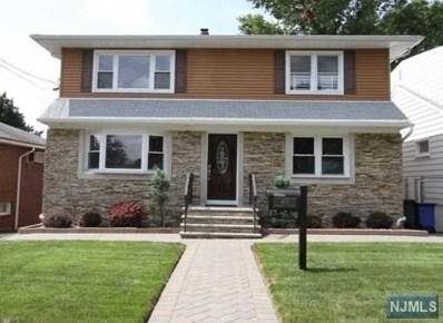 463 HARRISON Avenue, Garfield, NJ 07026 - MLS#: 1835300
