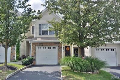 46 MOUNTAINSIDE Drive, Pompton Lakes, NJ 07442 - MLS#: 1835304