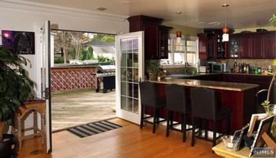 754 BANTA Place, Ridgefield, NJ 07657 - MLS#: 1835306