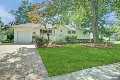 213 CHERRY Lane, River Edge, NJ 07661 - MLS#: 1835311
