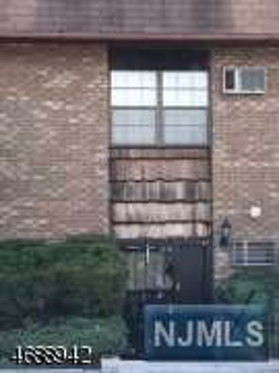 412-432 BROADWAY UNIT 37, Passaic, NJ 07055 - MLS#: 1835347
