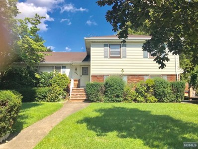 4-21 KARL Street, Fair Lawn, NJ 07410 - MLS#: 1835360