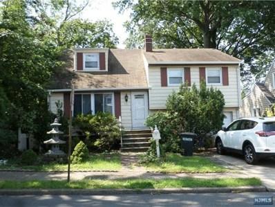 680 LANCASTER Road, Ridgefield, NJ 07657 - MLS#: 1835380