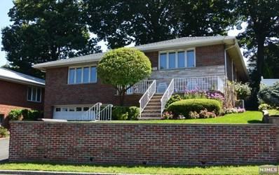 794 OAKWOOD Lane, Ridgefield, NJ 07657 - MLS#: 1835390