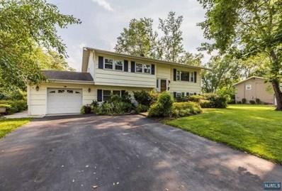 19 PARKWAY Drive, Montville Township, NJ 07058 - MLS#: 1835393