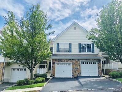 14 MOUNTAINSIDE Drive, Pompton Lakes, NJ 07442 - MLS#: 1835394