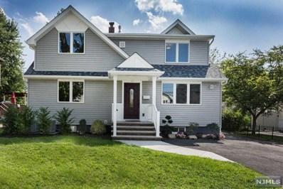 115 LEXINGTON Avenue, Dumont, NJ 07628 - MLS#: 1835398