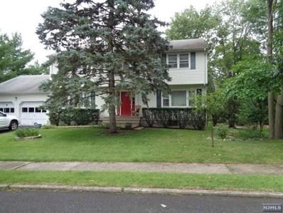 461 HICKORY Street, Twp of Washington, NJ 07676 - MLS#: 1835420