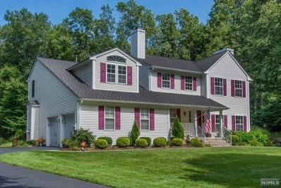 6 PILLAR Drive, Rockaway Township, NJ 07866 - MLS#: 1835443