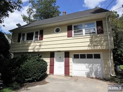 30 SENECA Drive, Ringwood, NJ 07456 - MLS#: 1835465
