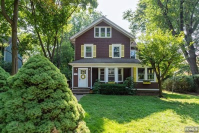 167 MIDLAND Avenue, Glen Ridge, NJ 07028 - MLS#: 1835494