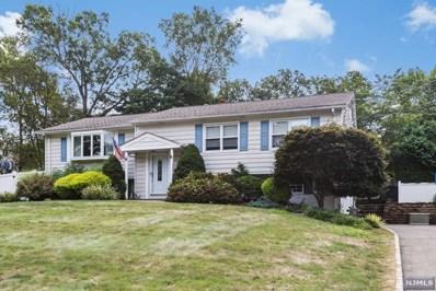 32 RANDE Drive, Wayne, NJ 07470 - MLS#: 1835512