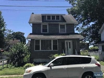 194 WALNUT Street, Teaneck, NJ 07666 - MLS#: 1835532