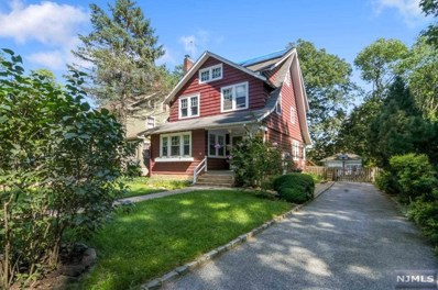 36 BRUCE Road, Montclair, NJ 07043 - MLS#: 1835548