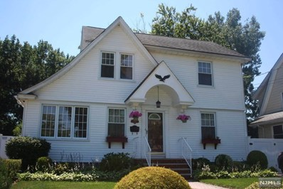 264 QUEENS Court, Teaneck, NJ 07666 - MLS#: 1835553