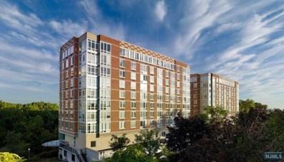 600 12TH Street UNIT 802, Palisades Park, NJ 07650 - MLS#: 1835658