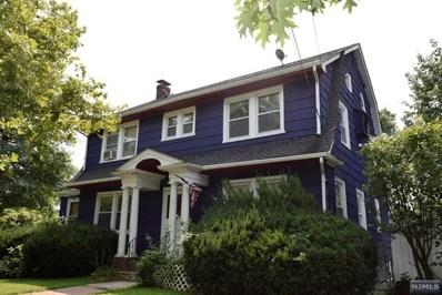 99 GRAND Avenue, Ridgefield Park, NJ 07660 - MLS#: 1835697