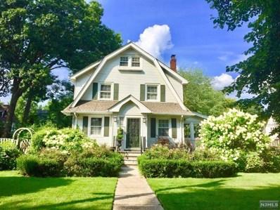 299 VAN BUREN Avenue, Teaneck, NJ 07666 - MLS#: 1835719