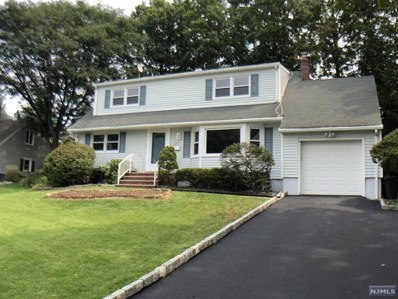 277 SPRUCE Avenue, Emerson, NJ 07630 - MLS#: 1835760