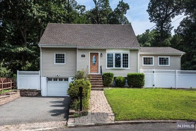 289 BEDFORD Road, Dumont, NJ 07628 - MLS#: 1835816
