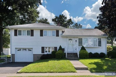 95 HARDING Avenue, Dumont, NJ 07628 - MLS#: 1835839