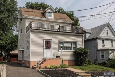 19 FROELICH Street, Bergenfield, NJ 07621 - MLS#: 1835874