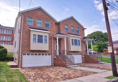 17A CORABELLE Avenue, Lodi, NJ 07644 - MLS#: 1835957