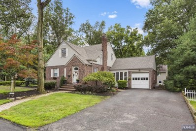 136 VALLEY Road, Haworth, NJ 07641 - MLS#: 1835980