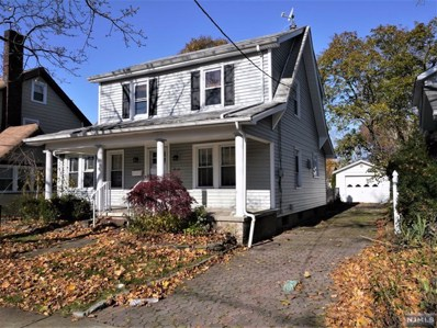 12-05 BELLAIR Avenue, Fair Lawn, NJ 07410 - MLS#: 1836000