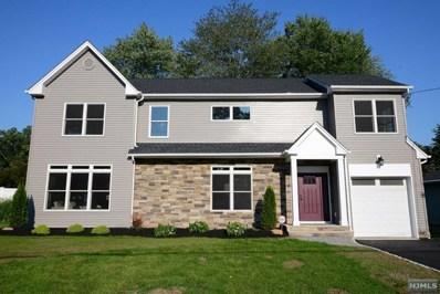 617 MCCARTHY Drive, New Milford, NJ 07646 - MLS#: 1836056