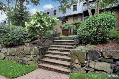 550 NORTH Avenue UNIT I, Fort Lee, NJ 07024 - MLS#: 1836057