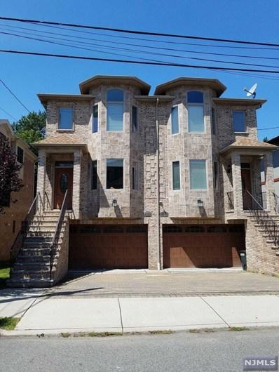 2409 ROSSETT Street, Fort Lee, NJ 07024 - MLS#: 1836066