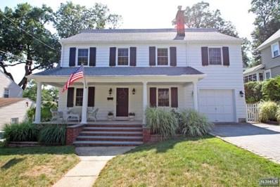 101 MORNINGSIDE Road, Verona, NJ 07044 - MLS#: 1836069