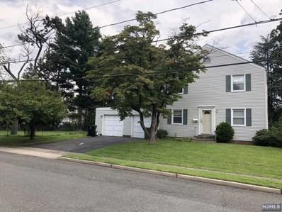 414 TERHUNE Avenue, Paramus, NJ 07652 - MLS#: 1836106