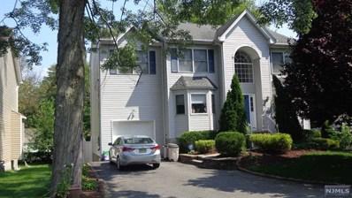 250 MARCELLA Road, Par-troy Hills Twp., NJ 07054 - MLS#: 1836129