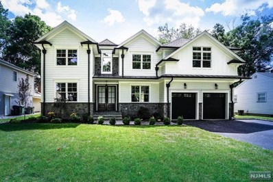 100 WILLOWBROOK Court, Paramus, NJ 07652 - MLS#: 1836259