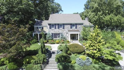 34 N MURRAY Avenue, Ridgewood, NJ 07450 - MLS#: 1836283