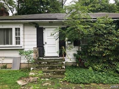 366 OLD SHORT HILLS Road, Millburn, NJ 07078 - MLS#: 1836289