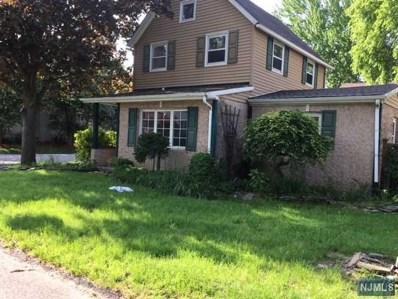 90 LENOX Avenue, Dumont, NJ 07628 - MLS#: 1836347