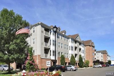4124 CORY Lane, Elmwood Park, NJ 07407 - MLS#: 1836371