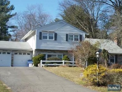 291 TAPPAN Road, Norwood, NJ 07648 - MLS#: 1836437