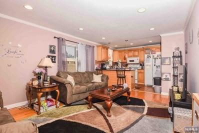 461 HEATH Place UNIT 26, Hackensack, NJ 07601 - MLS#: 1836440