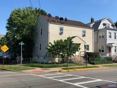 103 GROVE Street, Bloomfield, NJ 07003 - MLS#: 1836444