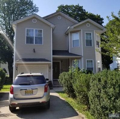 15 WATCHUNG Avenue, West Orange, NJ 07052 - MLS#: 1836453