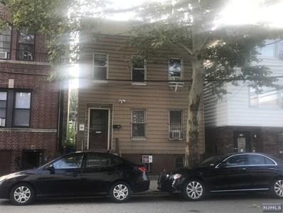 95 JORDAN Avenue, Jersey City, NJ 07306 - MLS#: 1836461