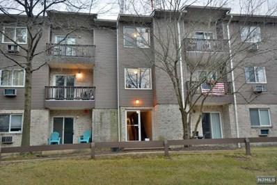 102 FEDERAL HILL Road, Pompton Lakes, NJ 07442 - MLS#: 1836478
