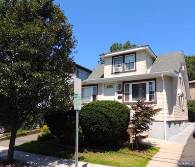 399 KENNEDY Drive, Fairview, NJ 07022 - MLS#: 1836516