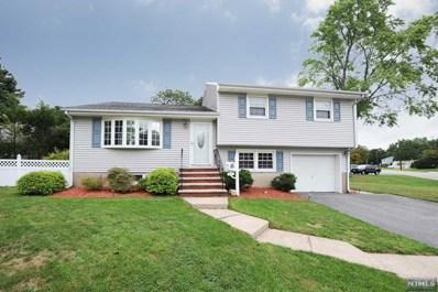 136 LINDBERGH Parkway, Waldwick, NJ 07463 - MLS#: 1836522